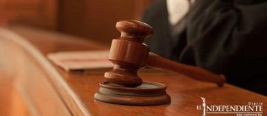 Logra PGJE acuerdo reparatorio para ofendidos por delito dehomicidioculposo