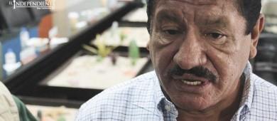 Espera el Ayto de La Paz cubrir aguinaldos con pago de impuestos