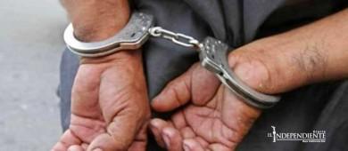 Por delito de daños vinculan a proceso a un hombre en Loreto
