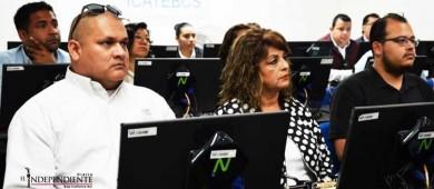 Detecta auditoría pagos irregulares y gastos no comprobados en Icatebcs