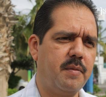 A balazos asesinan al Ombudsman de BCS y a su hijo