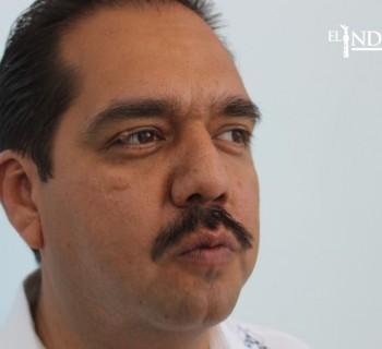 Silvestre de la Toba, el primer ombudsman que es asesinado en México