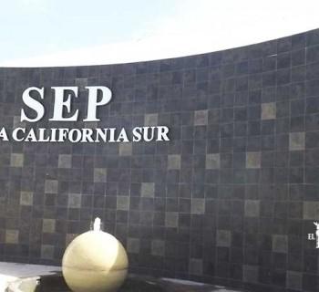 A meses de finalizada la huelga, docentes del Conalep no han recibido lo prometido por SEP