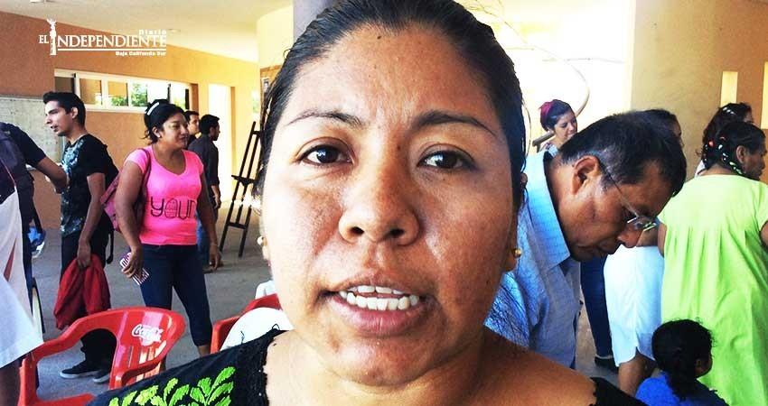 Se realizó el 1er Encuentro de Mujeres Indígenas y Afrodescendientes