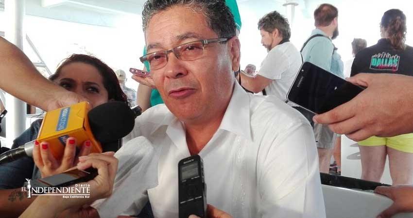 A pesar de la violencia Los Cabos cerrará con 3 millones de visitantes durante 2017