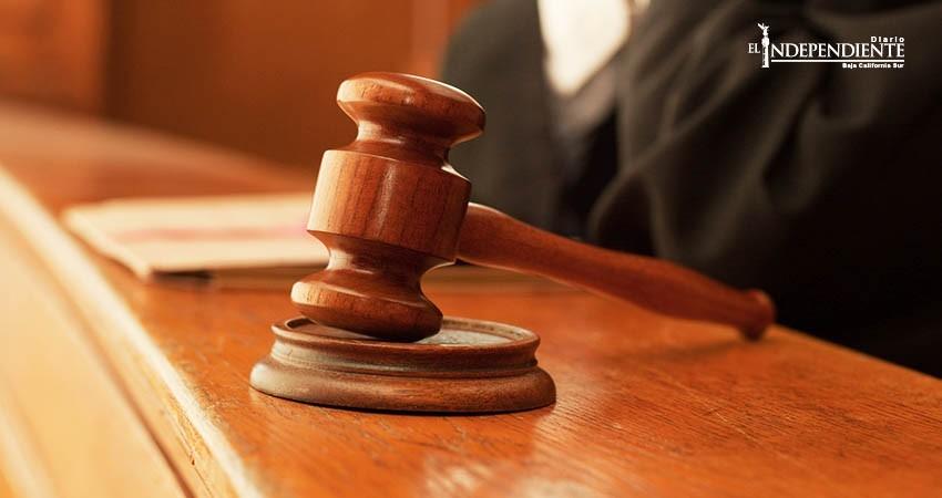 Obtienen fallo condenatorio contra imputado por robo con violencia en Santa Rosalía