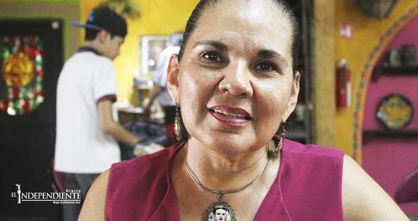Cancelación de reservaciones no ha afectado a restauranteros: Canirac