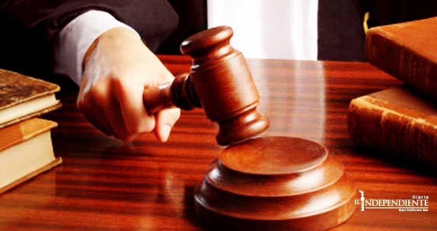 Condenan a imputado por homicidio calificado en Loreto