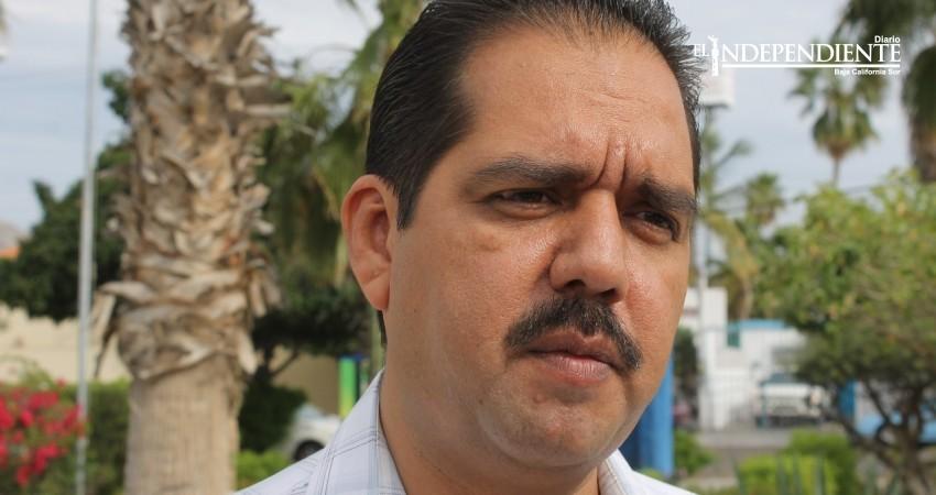Con la Fiscalía Especial buscaron salida política al asesinato de Ombudsman: Rubio Ruiz