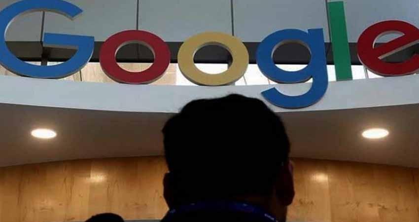Acusan a Google de recopilar datos de manera ilegal en Reino Unido
