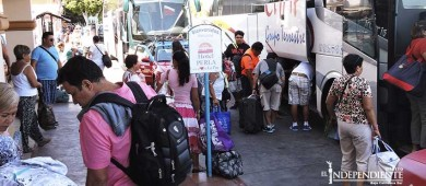 Un toque de queda no nos protegerá de la violencia: Ciudadanos