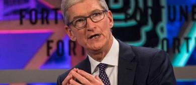 Apple llegó a un acuerdo y pagaría 400 mdd por Shazam