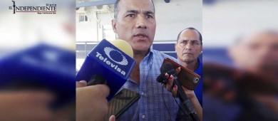 Arribo de cadetes de Semar brindará confianza a ciudadanos, afirma Capitán Zamorano