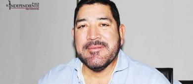 Ya veíamos venir renuncia de Ibarra, asegura presidente del PAN en Los Cabos