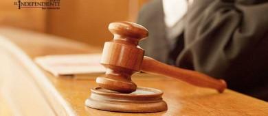 Imponen tres años de prisión a imputado por delito de robo en Comondú