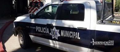 Dos muertos y un herido a balazos, saldo de la jornada de violencia de ayer en SJC