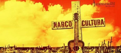 Por 3era vez, narcocorridos estarán prohibidos en Carnaval La Paz 2018