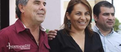 Otorga IEE calidad de aspirante a candidatura independiente a 8 ciudadanos