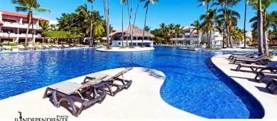 3 de cada 10 turistas que llegan a Los Cabos se hospedan en hoteles de tiempo compartido
