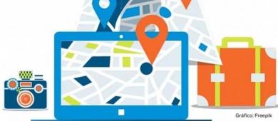 Impulso para el turismo; desde apps hasta realidad virtual