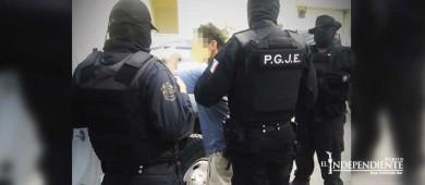 Cumplimenta policía ministerial más del 77% de mandamientos judiciales de enero a diciembre