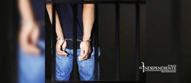 Le dieron  9 años de prisión a imputado por delito violación