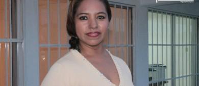 Va Gisela Ramos por diputación vía independiente