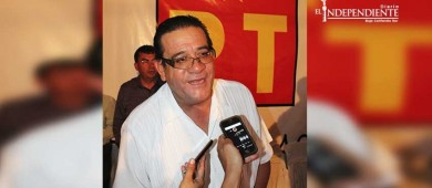 Inicia alianza Morena-PT-PES búsqueda de perfiles para Congreso federal