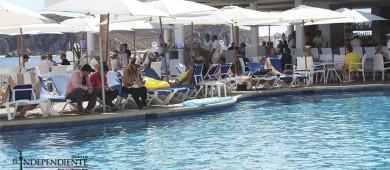 Hoteles todo incluido están afectando al sector restaurantero