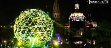 GDLUZ regresa para rendir homenaje a las tradiciones mexicanas