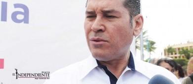 Asesinatos de mujeres, una ofensa para nuestra sociedad: Álvaro de la Peña
