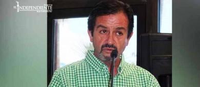 Alianza de Morena y PT con el PES busca sumar votos: Camilo Torres