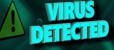 ¡Cuidado! Este virus puede 'destruir' tu smartphone