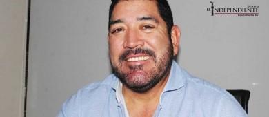PAN Los Cabos espera que se logre sumar BCS a Frente por México