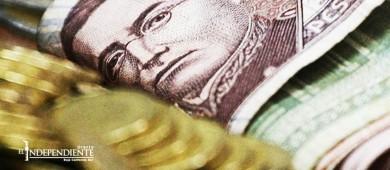 Aprueba Congreso del Estado Presupuesto de Egresos 2018 del Gobierno del Estado