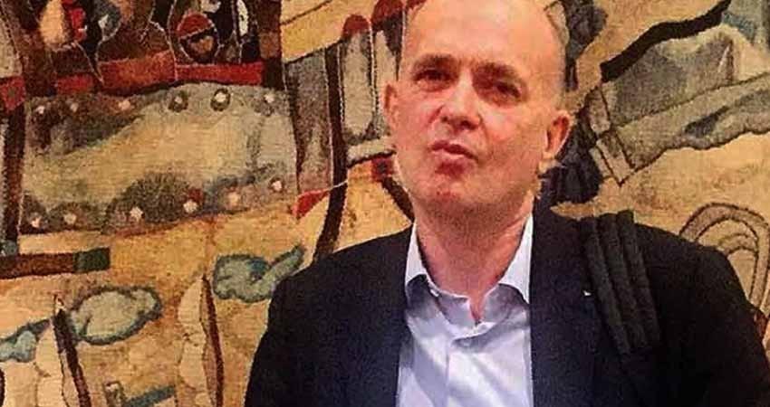 Patria o muerte fórmula de Carlo Feltrinelli