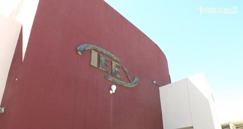 Se instalan consejos municipales y distritales del IEE, excepto en Loreto