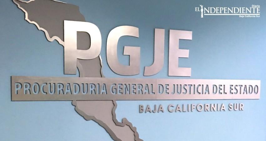 Insiste PRI en crear fiscalía estatal que sustituya a la PGJE