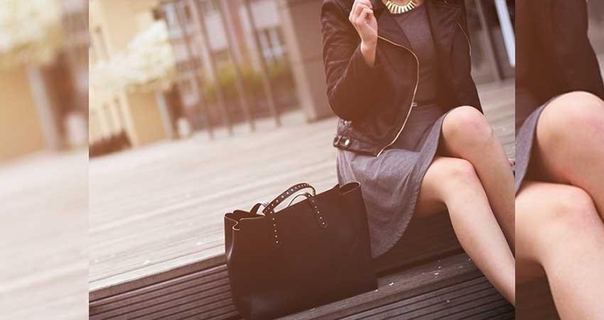 Para evitar ser violadas, piden a ticas no vestir 'provocativas'