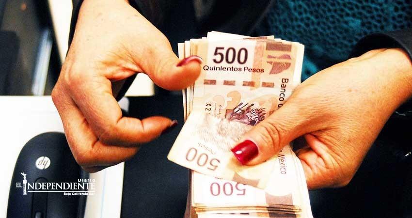 Más de 120 mdp erogará Los Cabos en pago de aguinaldos a trabajadores