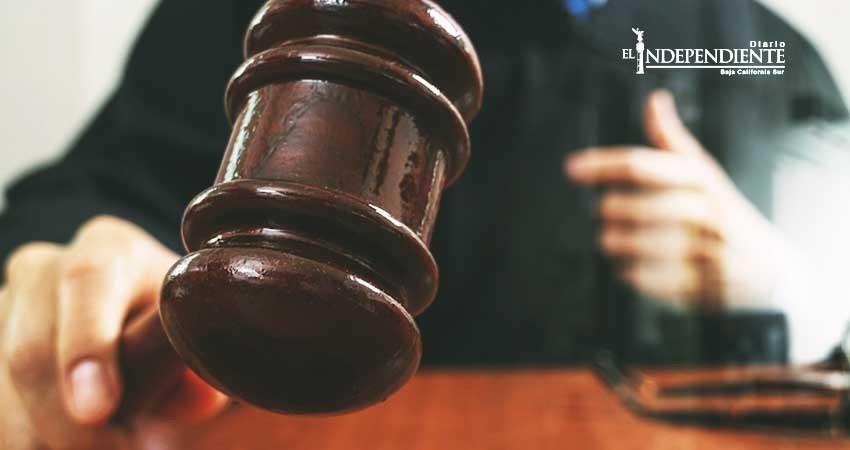 Vinculan a proceso a imputado por abuso sexual de menor en Santa Rosalía