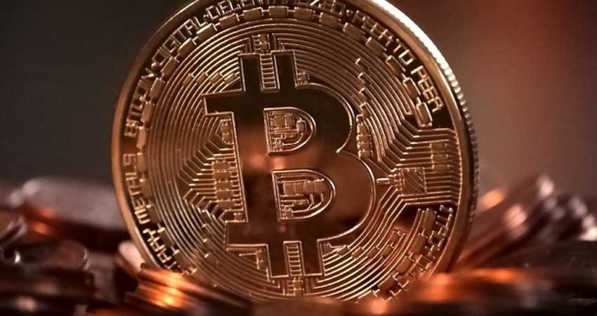 El Bitcoin y las monedas virtuales no son de curso legal en el país