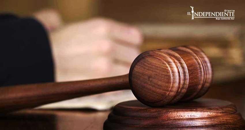 Juez vincula a proceso a imputado por privación de la libertad en Loreto