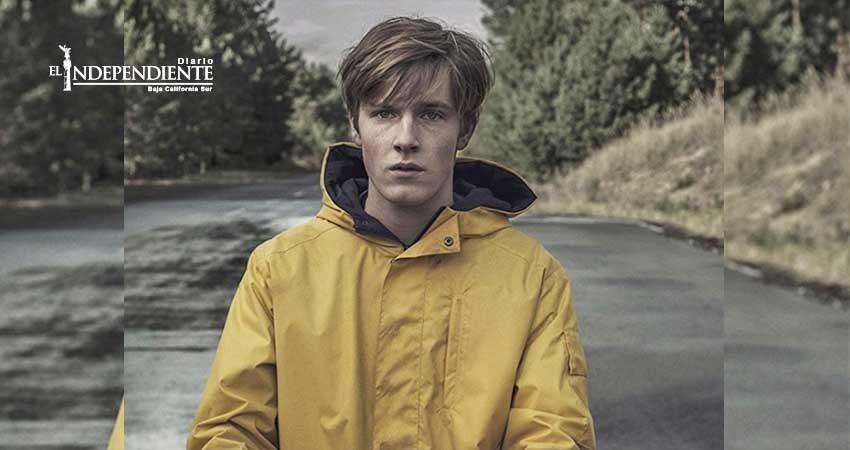 'Dark',la serie alemana de Netflix, tendrá 2ª temporada