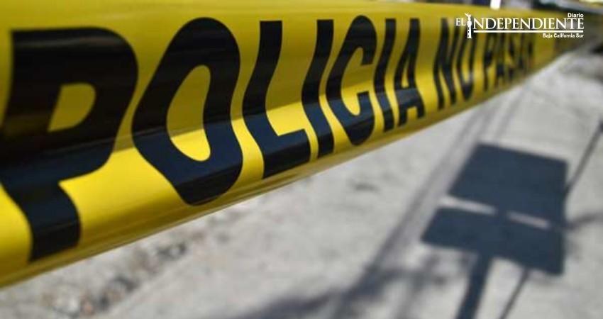 9 ejecutados, 8 heridos y una narcomanta durante el fin de semana de navidad