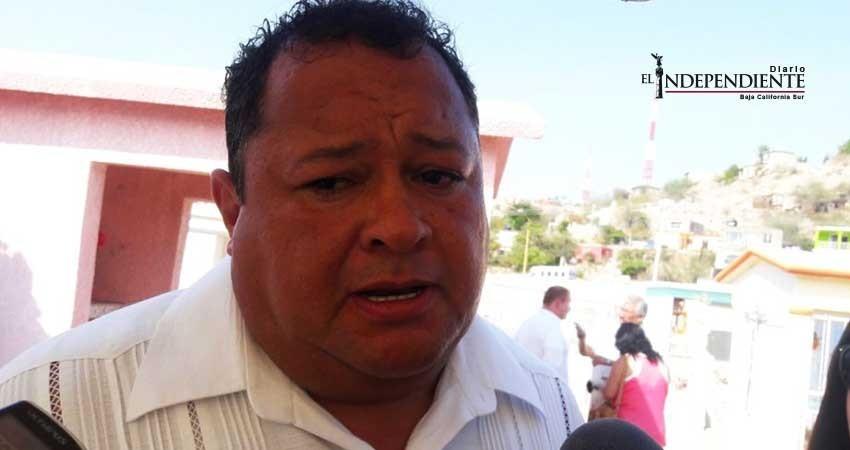 "Alianza local PAN-PRS-PRD-MC se construye con ""candidaturas comunes"""
