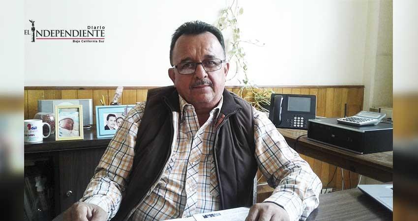 Hoy cierra Sagarpa registro a productores que busquen apoyos para 2018