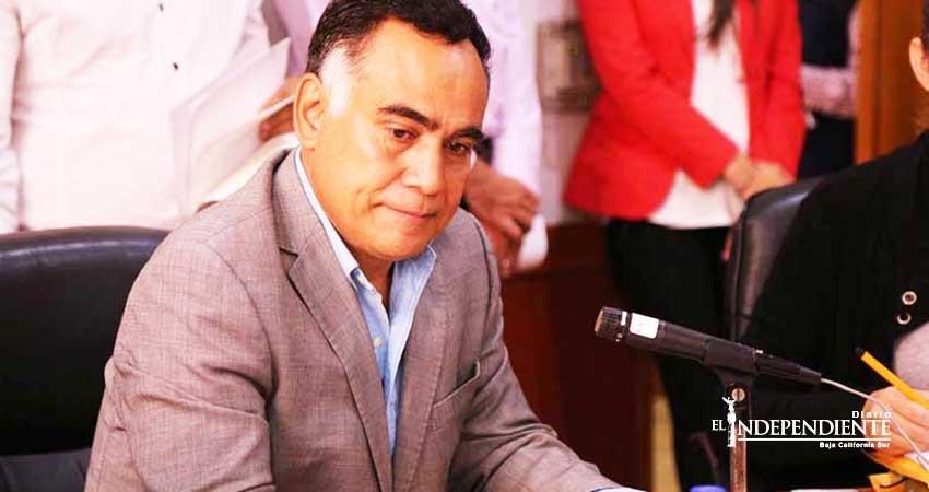 Asesinan a diputado del PRD en la costa de Jalisco