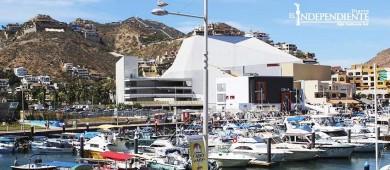 En Los Cabos existe un balance entre los hoteles todo incluido y el plan europeo