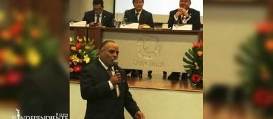 Celebra Canacintra Los Cabos actualización de alerta de viaje a BCS
